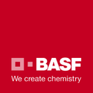 BASF Coatings
